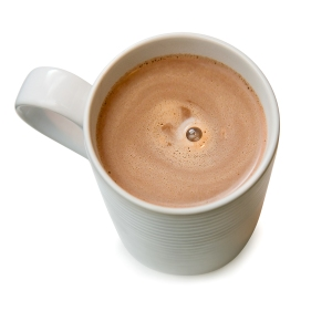 bigstock-Hot-Chocolate-In-A-Cup-Isolate-2817353
